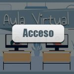 auvirt-acceso-banner-over